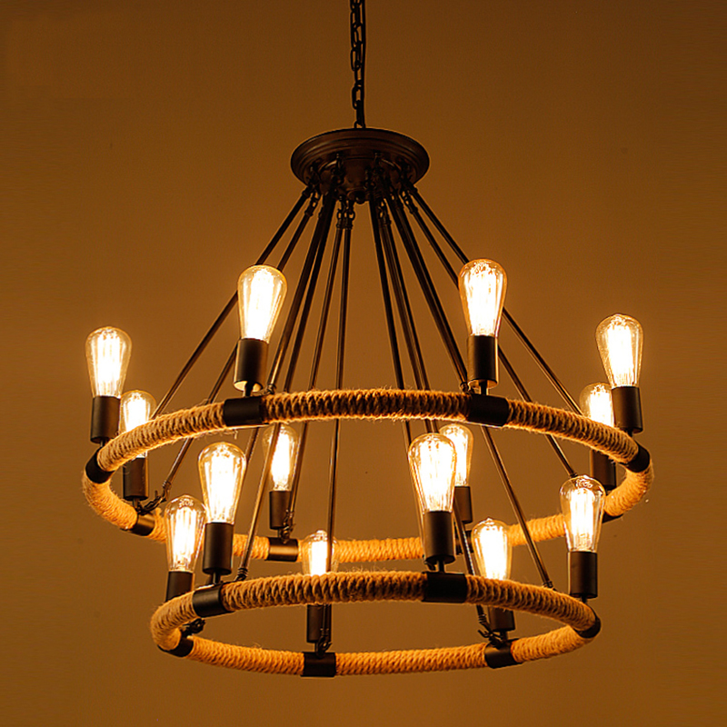 Compare Prices On Industrial Lighting Pendant- Online
