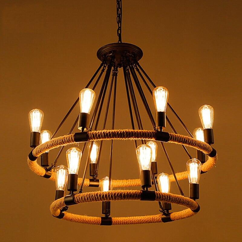 Style Lighting Fixtures S Vintage