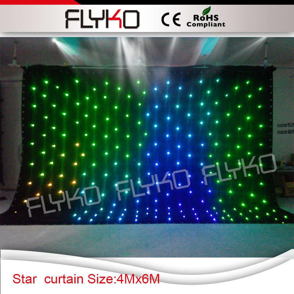 star curtain RGB 4x6m 2.jpg