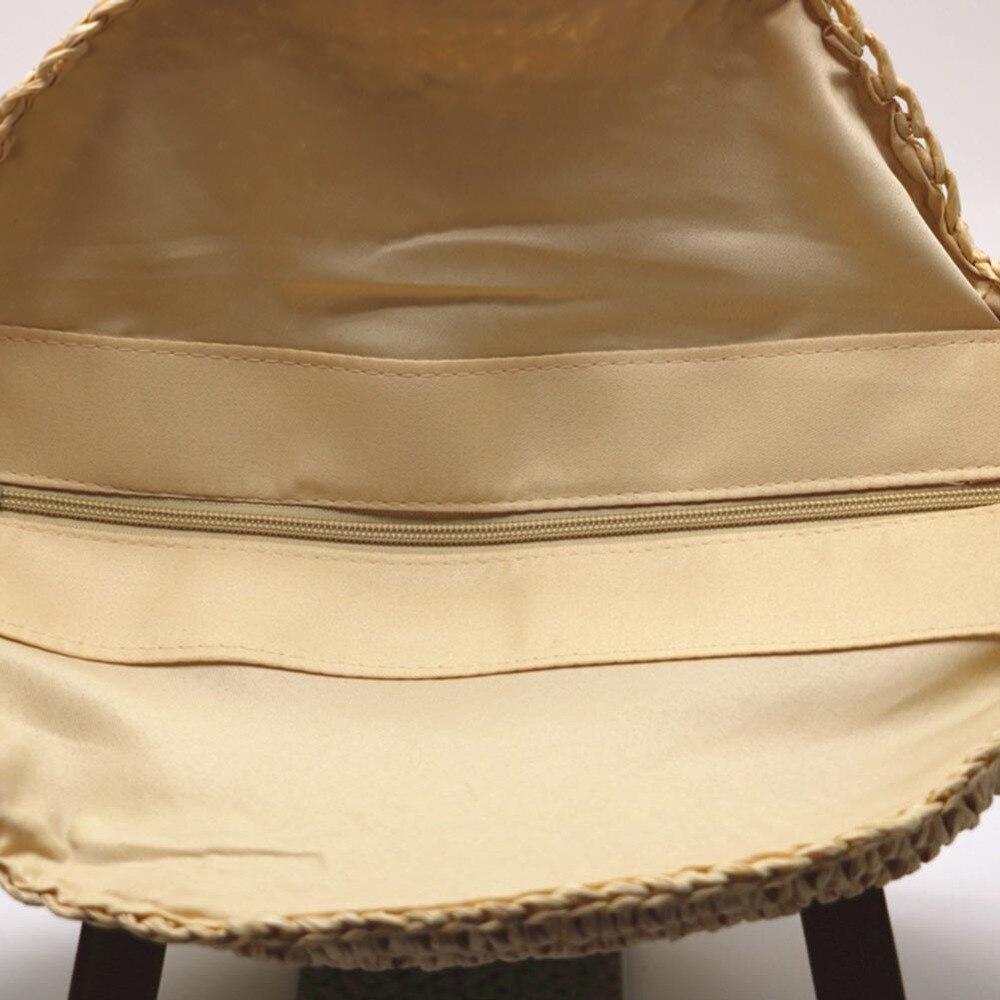 Подробнее Обратная связь Вопросы о Большая емкость сумки круглые ... 61889d96413