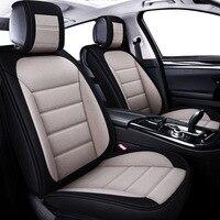 Car wind car seat cover for mercedes w124 w203 w204 w163 w245 w211 w123 c180 w164 w201 accessories cover for vehicle seat