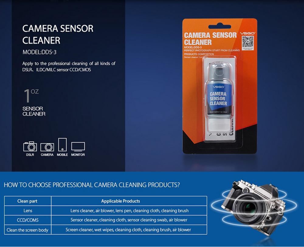 DDS-3 camera sensor cleaner 1 (9)