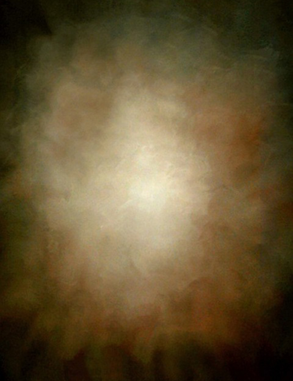 Buy 5 39 6 5 39 photographic backgrounds hazy blurry photography backdrops for - Foto wallpaper ...