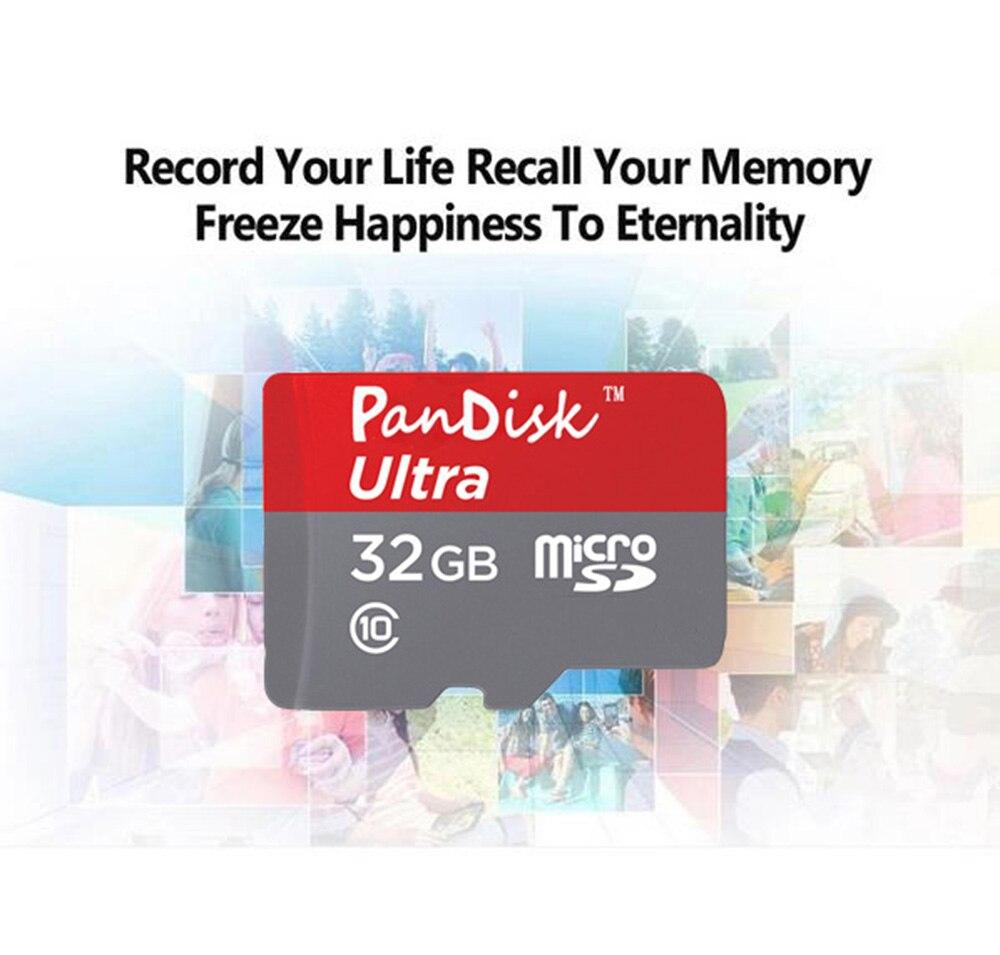 8gb memory card photo capacity