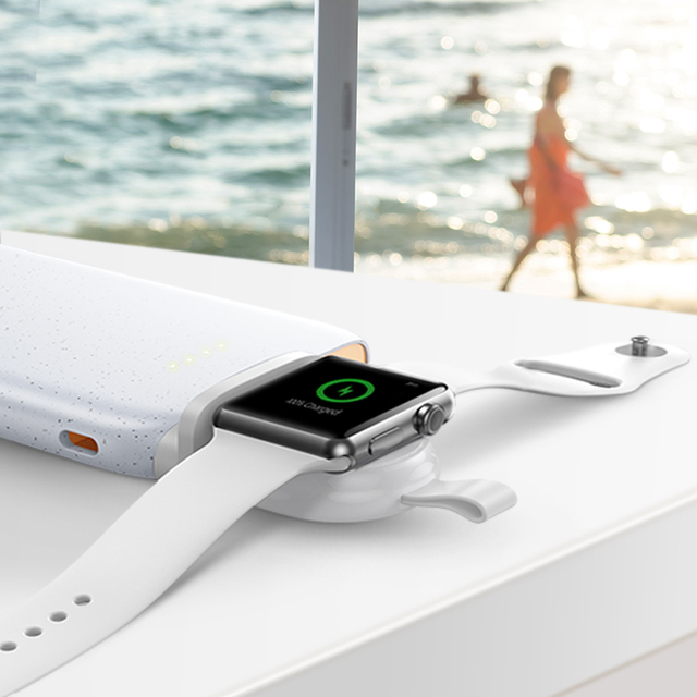 Apple Watch Wireless Charger