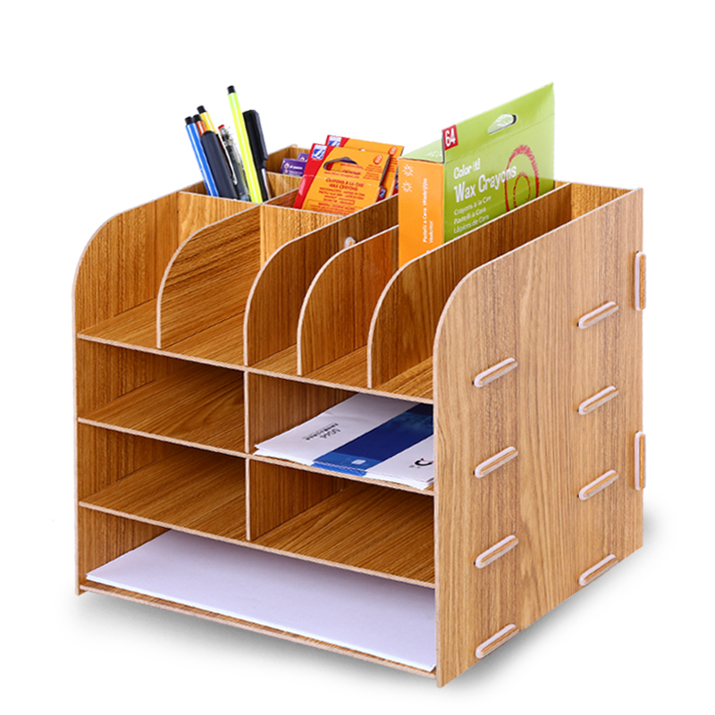 Popular Document Organizer Shelf Buy Cheap Document Organizer