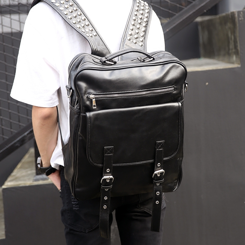 Popular Cool Rolling Backpacks-Buy Cheap Cool Rolling Backpacks ...