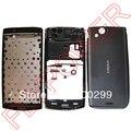 100% usado original sin arañazos carcasa cover case para Sony Ericsson Xperia X12 del arco LT18i