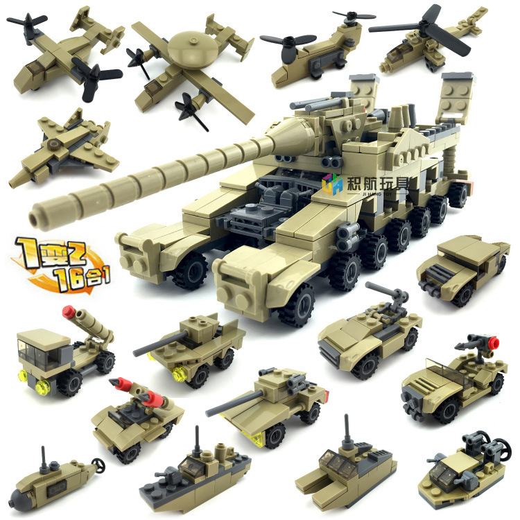 Military Vehicle Toys For Boys : Popular military vehicles buy cheap