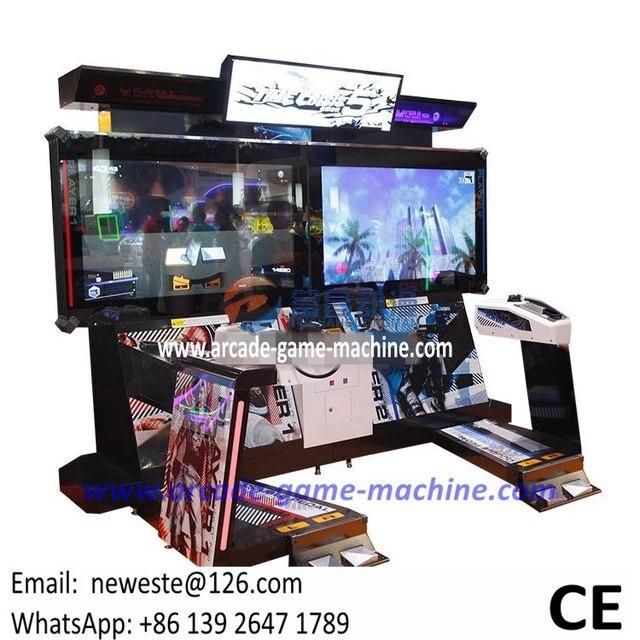 Игровые автоматы разрешение игровые автоматы на ул.аврова