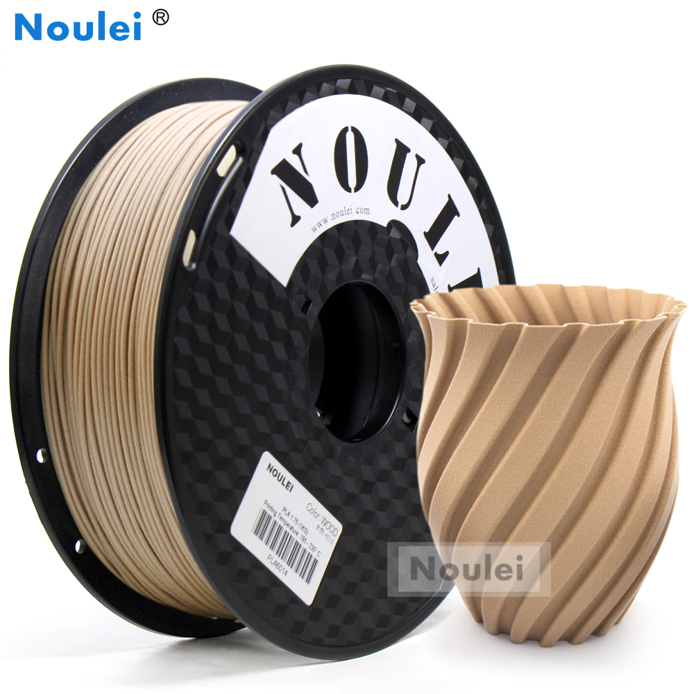 Computers/tablets & Networking 3d Printing Filament Forge Pro Wood 1kg