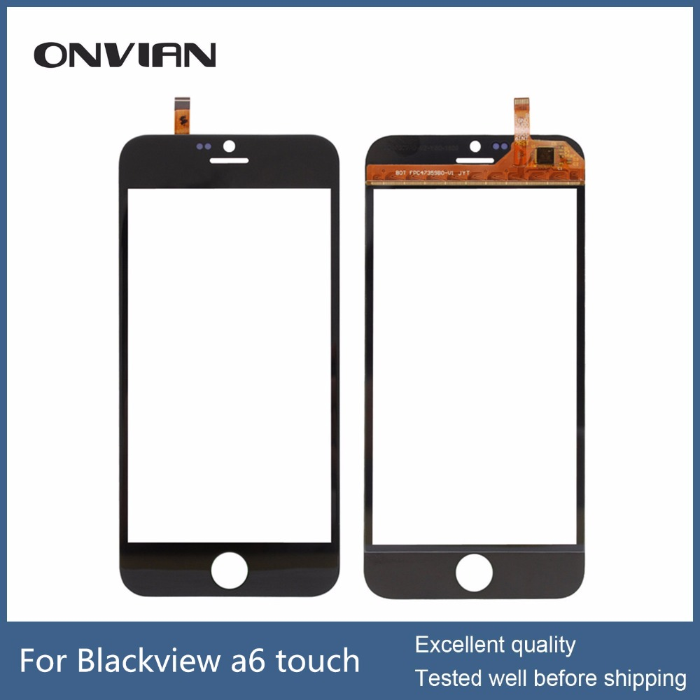 Phone How Track Android Phone track a android phone popular buy cheap lots inch capacitive touch screen digitizer for