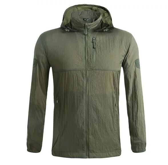 Popular Lightweight Summer Jacket Men-Buy Cheap Lightweight Summer