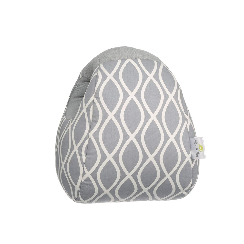 Baby Nursing Pillows Maternity Baby Breastfeeding Bottle Feeding Baby Pillow and Positioner Baby Care Assistant for Mother Kids (3)