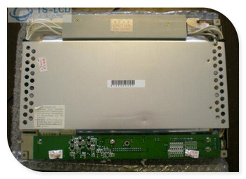 "NL6440AC33-02 9.8"" inch TFT LCD panel display screen Original A+ Grade 12 months warranty"