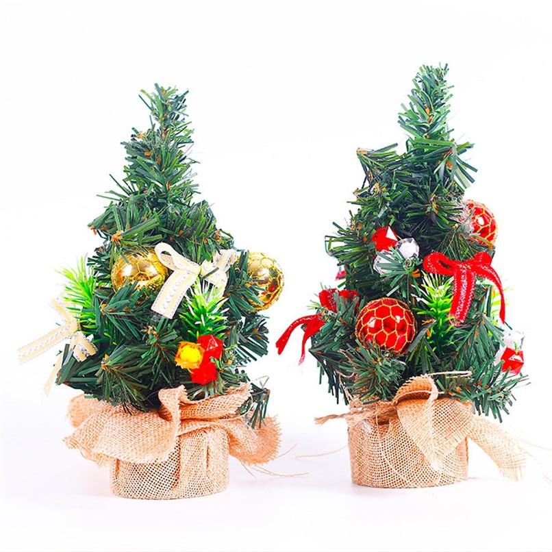 Christmas Decoration Wholesalers