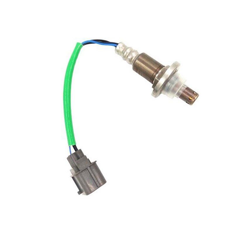 Air Fuel Índice Sensor De Oxigênio para Suzuki Grand Vitara SQ420XD SQ420WD 18213-65J00 1821365J00 18213 65J00