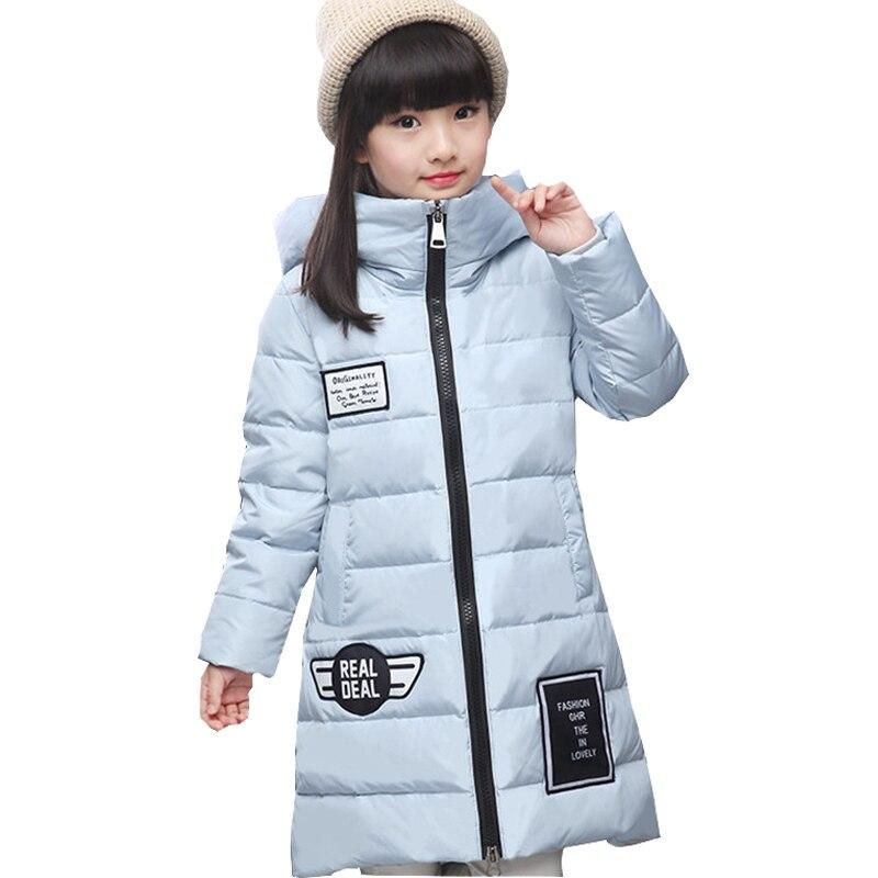 Popular 14 Years Girl Coat Winter-Buy Cheap 14 Years Girl Coat ...
