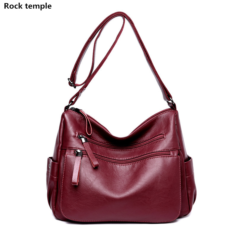 New casual leather flap bags handbags women famous brandshigh quality ladies party purse clutches women shoulder evening bags mara s dream women small vintage leather flap handbags ladies party purse clutches women crossbody shoulder evening bags