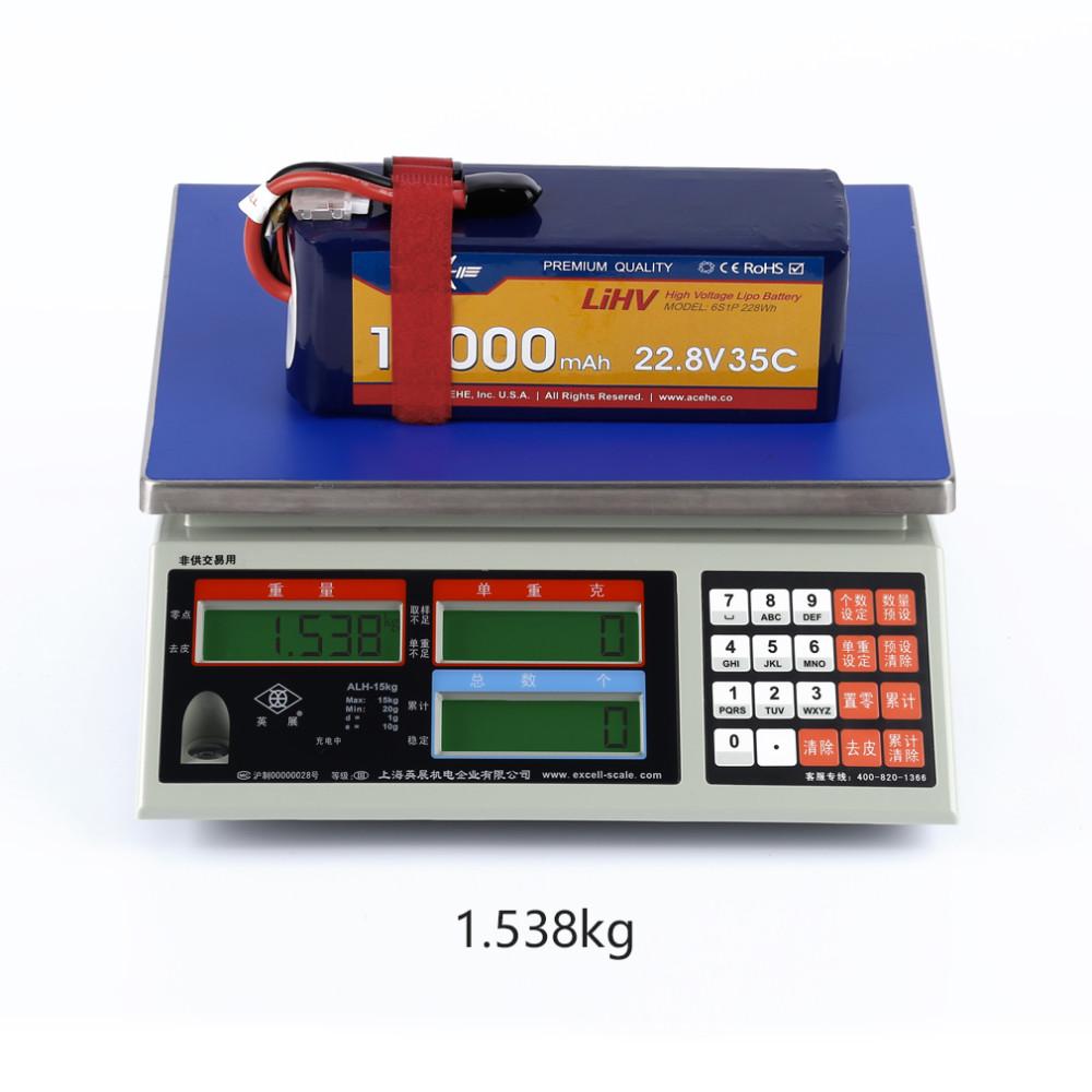 VMDT12940-D-16