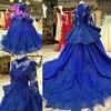 AIJINGYU Wedding Dresses Women Luxury Bridal Robes Maker Newest Inexpensives Frocks Wedding Dress 2021 2020