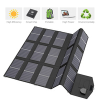100W Solar Panels 5V 12V 18V 100W Solar Panel Charger for iPhone iPad Macbook Samsung LG Hp ASUS Dell Car Battery and more.