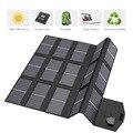 100 W paneles solares 5 V 12 V 18 V 100 W Panel Solar cargador para iPhone iPad Macbook Samsung batería de coche LG Hp ASUS Dell y más.