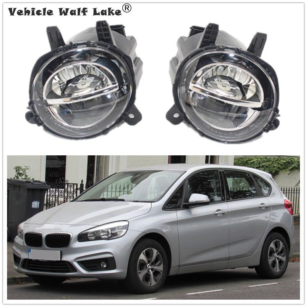 LED Light For BMW 2 Series Active Tourer F45 F46 216i