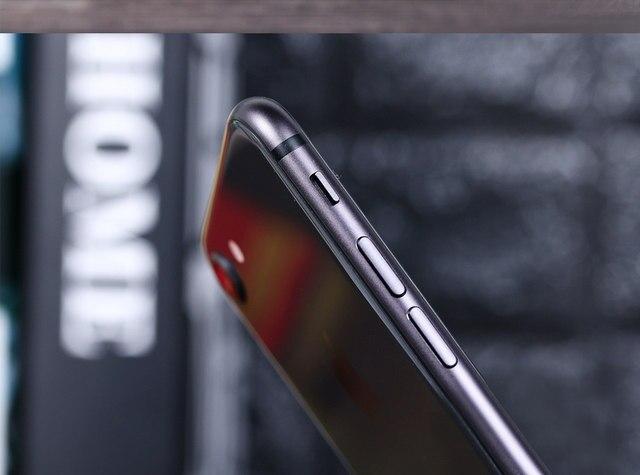 iphone-8_27