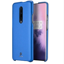For Oneplus 7 Pro Case Liquid silicone Phone case TPU Shockproof Case For Oneplus 7 Pro One plus 7 back Cover