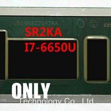 AMD FX-8350 fx 8350 125W AM3 Eight Core 4.0GHz Desktop CPU can work