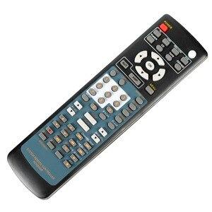 Image 2 - التحكم عن بعد ل مارانتز AV استقبال SR4200 SR4300 SR4400 SR4600 SR5200 SR5300 SR5400 SR5500 RC5200SR RC5300SR RC5600SR SR6200