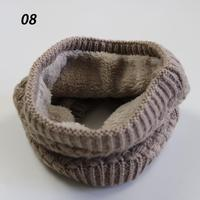 08 Khaki
