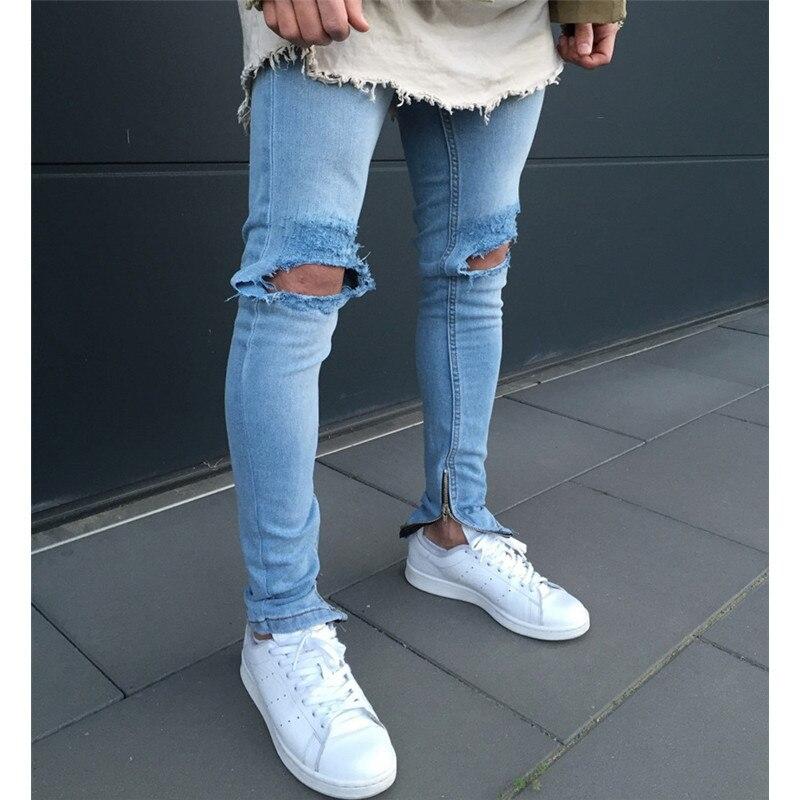 Жан мужчины; Материал:: Джинсовая; Материал:: Джинсовая; брюки женщин;