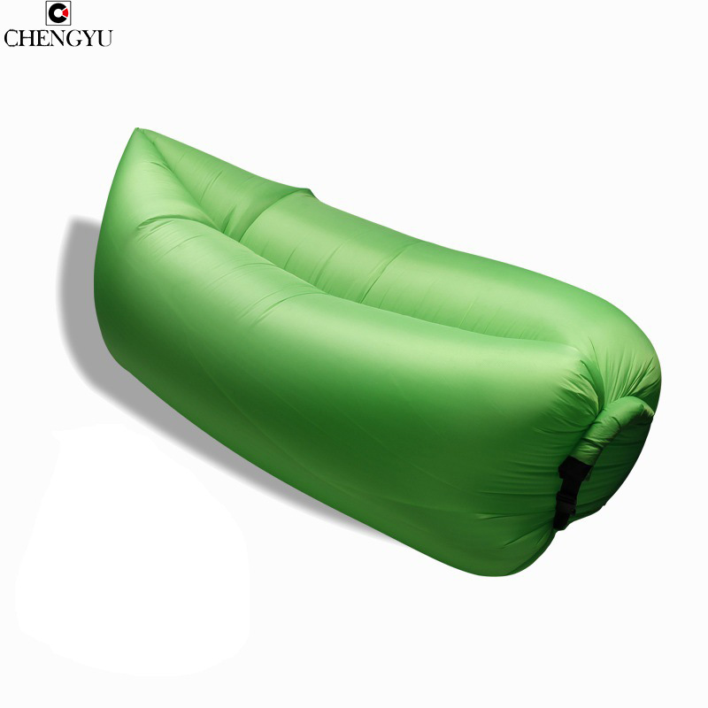 Inflatable Lawn Furniture: Online Buy Wholesale Inflatable Chair From China