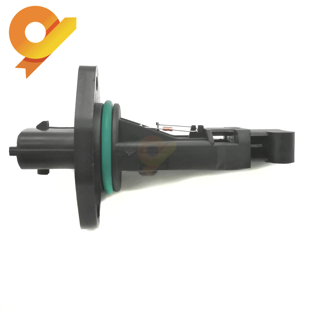 Mass Air Flow MAF Sensor For Vauxhall Opel Agila Astra G Corsa C 1.0 12V 1.2 16V 0280218031 0986280230 836584 9193149 9227760 mass air flow meter maf sensor for vauxhall opel holden omega b sintra vectra b 2 5 3 0 v6 c25xe 0280217503 90411537 90510156