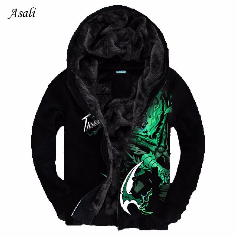 Sweatshirt-Men-LOL-3D-Brand-Clothing-Men-s-Fashion-Sweatshirt-Hoodie-Coat-Chandal-Hombre-Male-Casual