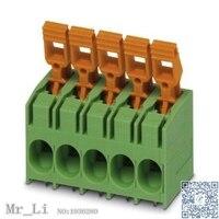 1770513 [Blocos de Terminais Fixos PLH 16/7-10-ZF] Mr_Li