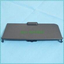 Бумага захватный в сборе RM1-7728-000 для hp M1132 M1136 M1212 M1212nf M1213 M1213NF M1216 m1218 1132 принтер входная дверь