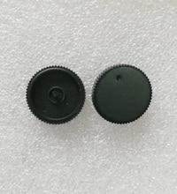 New Button tuning knob for Tecsun PL 360 PL360 radio Receiver
