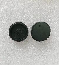 Новая кнопка настройки для радиоприемника Tecsun PL 360 PL360