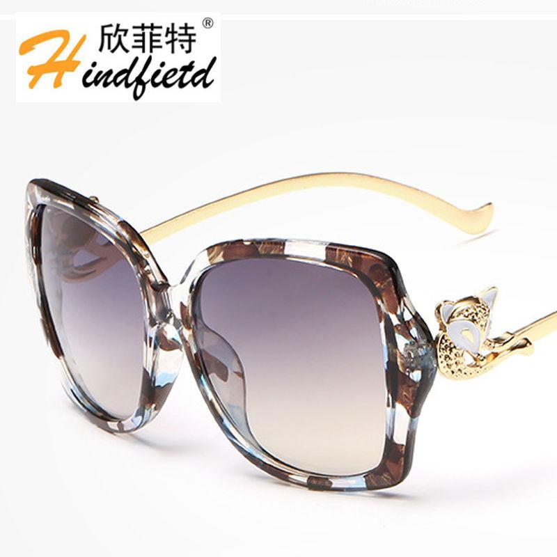 b7a3e3bf143a73 New Vendre bien Mode lunettes de Soleil Lunettes Femmes Vintage Lunettes  UV400 Coloré Réfléchissant objectif Tout Usage Style Lunettes