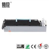 XColor GPR-18 NPG-28 C-EXV14 compatibele Drum Unit Voor Canon IR2016 IR2020 IR2018 IR2022 IR2120 IR2116 IR2025 IR2030