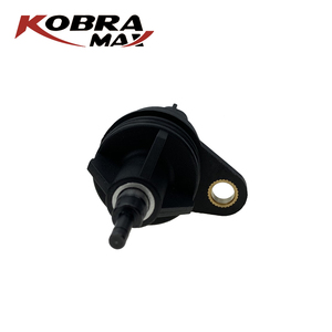 Image 4 - Kobramax High Quality Precision Automotive Professional Accessories Odometer Sensor Car Odometer sensor 3491065D30 For Suzuki