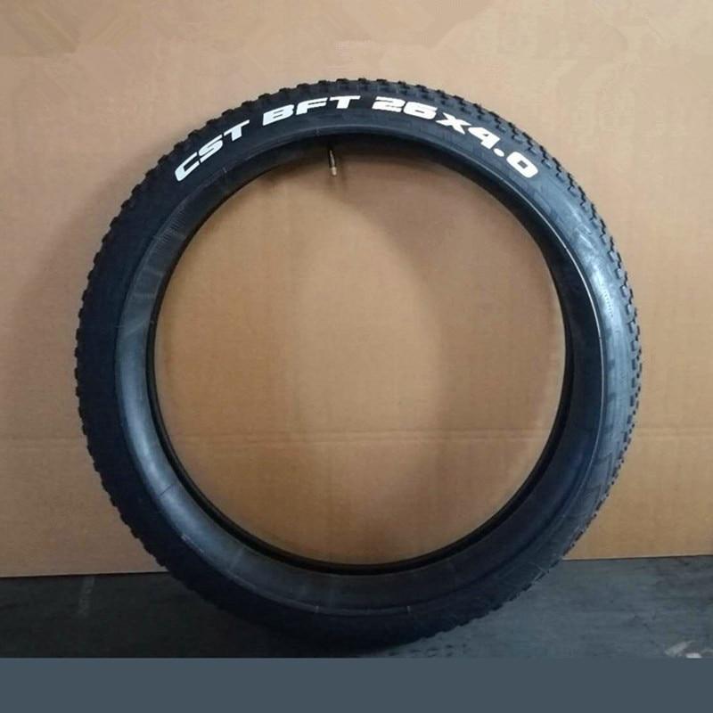 Off-road variable speed beach bike tyre 26x4.0 Snow ground bike/beach bicycle tires Beach Cruiser bicycle tyre цена