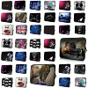 3D Print 17 17 3 17 4 Universal Laptop Sleeve Bag Case For Dell Acer Toshiba