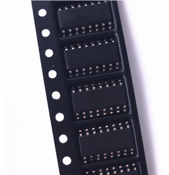 20pcs/lot TMS3705A TMS3705 SOP-16 In Stock - DISCOUNT ITEM  0% OFF All Category
