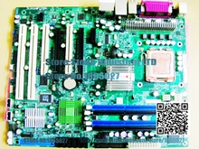 C2SBX 775 needle image workstation board DDR3 motherboard devices 100% test good quality