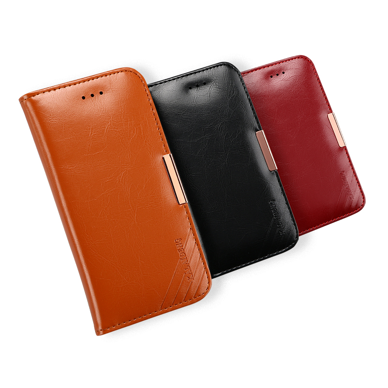 c4605490cc7 top 8 most popular note 4 kalaideng brands and get free shipping ...