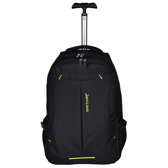 55cm x 40cm x 20cm рюкзак спортивный рюкзак мужской